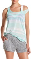 Brooks Ghost Racerback Tank