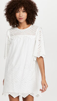 Thumbnail for your product : Rebecca Minkoff Debra Dress