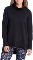 Lole Shalin Tunic Shirt - Long Sleeve (For Women)