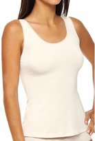 Elita Modal Luxe Camisole 8994