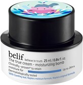 Thumbnail for your product : belif The True Cream Moisturizing Bomb