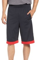 Under Armour Men's 'Isolation' Athletic Shorts