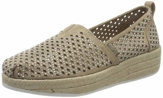 Skechers Girl's Highlights 2.0 Espadrilles