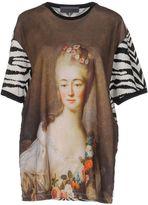 Ungaro T-shirts - Item 37945753