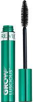 Revlon Grow Luscious Waterproof Mascara