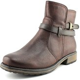 Bare Traps Baretraps Saint Women US 9 Brown Ankle Boot