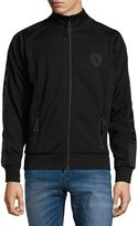 PRPS Men's Migration Jacket - Black, Size xxx-large