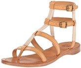 Frye Women's Rachel Gladiator Sandal