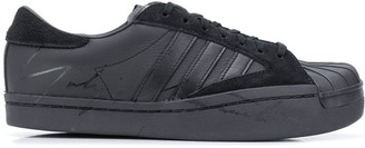 Y-3 Yohji Star low top sneakers