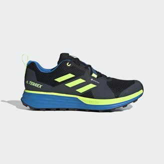 adidas Terrex Two GORE-TEX Trail Running Shoes