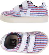 Veja Low-tops & sneakers - Item 11186967