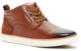 Joe's Jeans Joe&s Jeans Valor High Top Sneaker