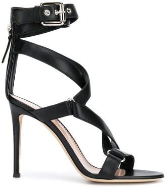 Giuseppe Zanotti Larissa sandals