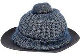 SuperDuper Hats SUPER DUPER HATS Hat