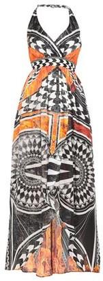 Balmain Knee-length dress