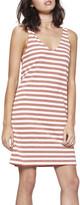 MinkPink Venice Beach Dress