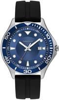 Caravelle Men's Watch - 43B155