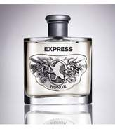 Express Honor FOR MEN by 1.0 oz EDC Spray by