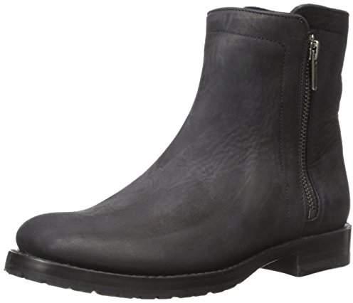 25026640233 Women's Natalie Double Zip Boot
