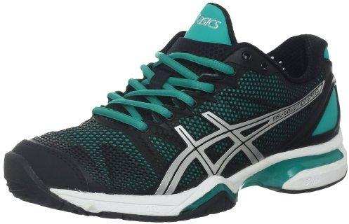 Asics Women's GEL-Solution Speed Shoe