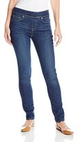 Levi's Women's Perfectly Slimming Pull-On Skinny