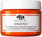 Origins GinZing Ultra-Hydrating Energy-BoostingCream