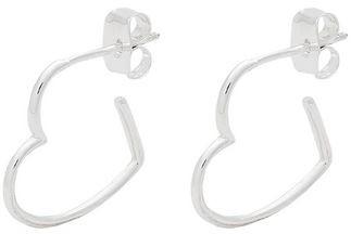 Estella Bartlett Earrings