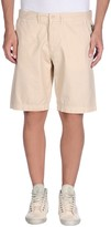 U.S. Polo Assn. Bermudas - Item 36656822
