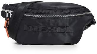 Diesel Adany Waist Pack
