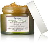 Fresh Women's Vitamin Nectar Face Mask