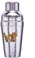Old Dutch International Dragon Handle 20 oz. Cocktail Shaker