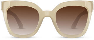 Aspinal of London Ladies Riviera Sunglasses