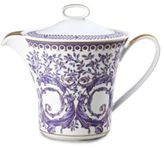 Versace Le Grand Divertissement Tea Pot