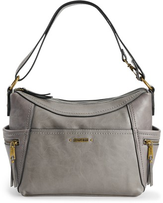 Rosetti Cindy Coho Hobo Handbag