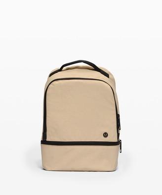 Lululemon City Adventurer Backpack Mini 10L *Online Only