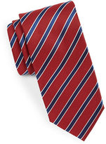 HUGO Narrow Striped Tie
