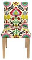 Skyline Furniture Hendrix Dining Chair - Santa Maria Desert Flower
