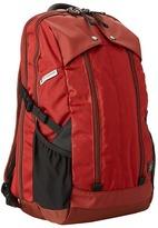 Victorinox AltmontTM 3.0 - Slimline Laptop Backpack