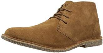 Andrew Marc Men's Walden Chukka Boot