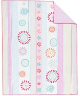 Pottery Barn Kids Quilt