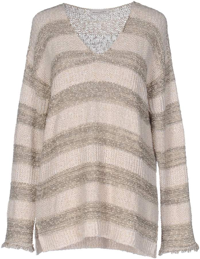 Bruno Manetti Sweaters - Item 39695753