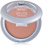 L'Oreal True Match Super-Blendable Blush, Precious Peach, 0.21 oz.