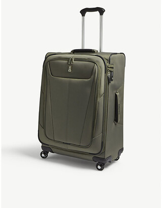 Travelpro Maxlite Expandable Spinner suitcase 91l