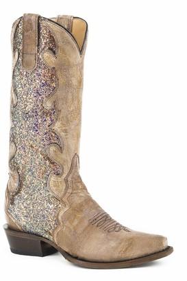 Roper Women's Corpus Fashion Boot