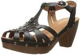 Bare Traps BareTraps Women's Saylor Platform Sandal