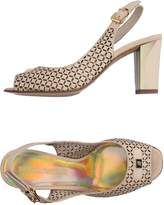 Loretta Pettinari Sandals - Item 11151114