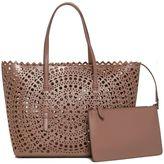 Alaia Bag