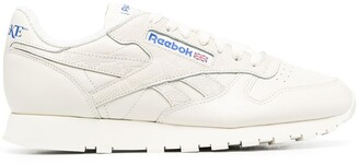 Reebok Interchangeable-Laces Tonal Trainers