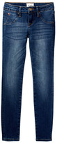 Hudson Collin Skinny Jean (Big Girls)