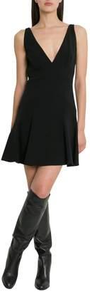 DSQUARED2 A-line Short Dress